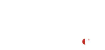 Logo de Welys Family Office, une marque CPI Groupe
